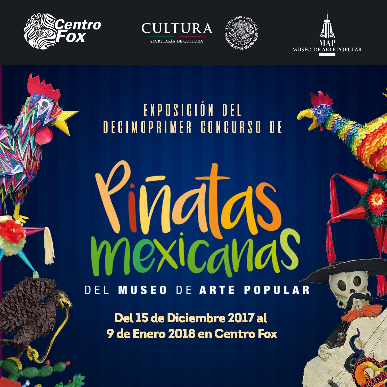 Postales-Expo-Piñata-2017-1.jpg
