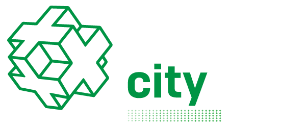 Logo Talent City CFX B.png