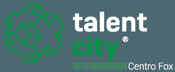 Logo Talent City CFX B.png