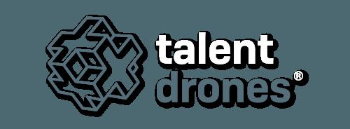 Talent Drones
