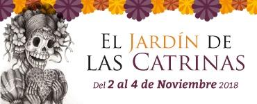 Banners-EventoCFX-Jardin-de-las-Catrinas.jpg