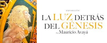 Banner-Eventos-Luz-Detras.jpg