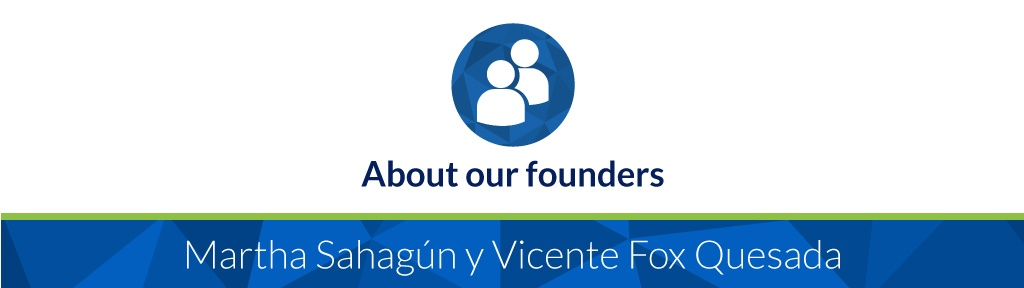 about-our-founders.jpg