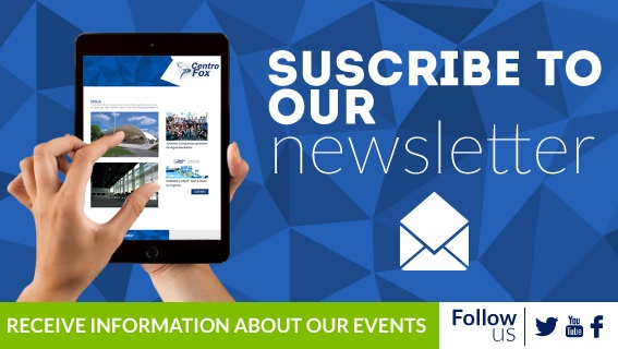suscribe-our-newsletter.jpg