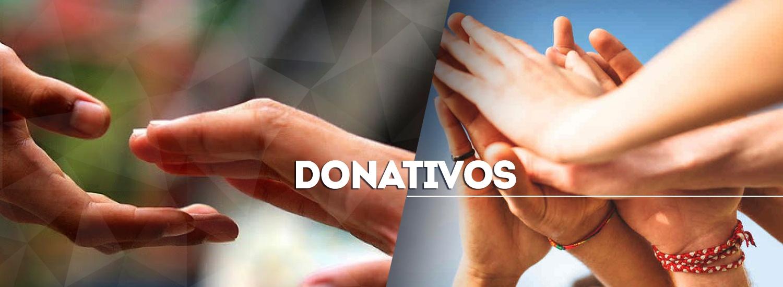 benner-donativos.jpg