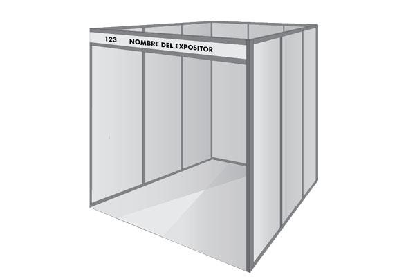 stand-3x3.jpg