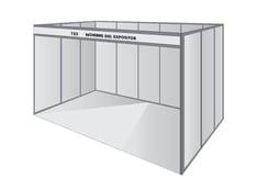 stand-3x6.jpg