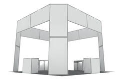 stand-6x6.jpg