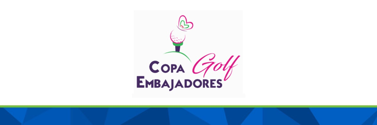 cf-evento-torneo-golf.jpg