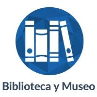 BIBLIOTECA-Y-MUSEO.jpg