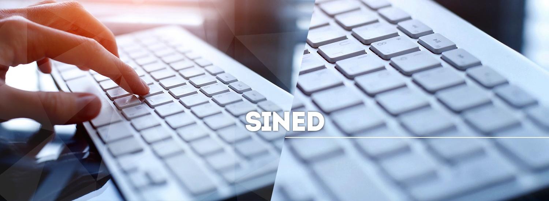BANNER-SINED-DOS.jpg