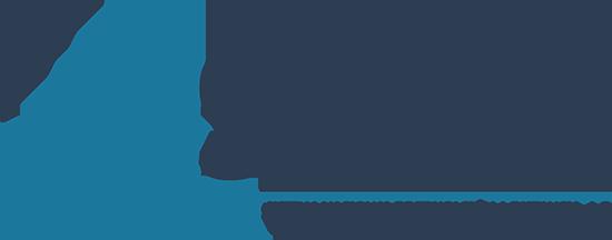 logo-sined-lp.png