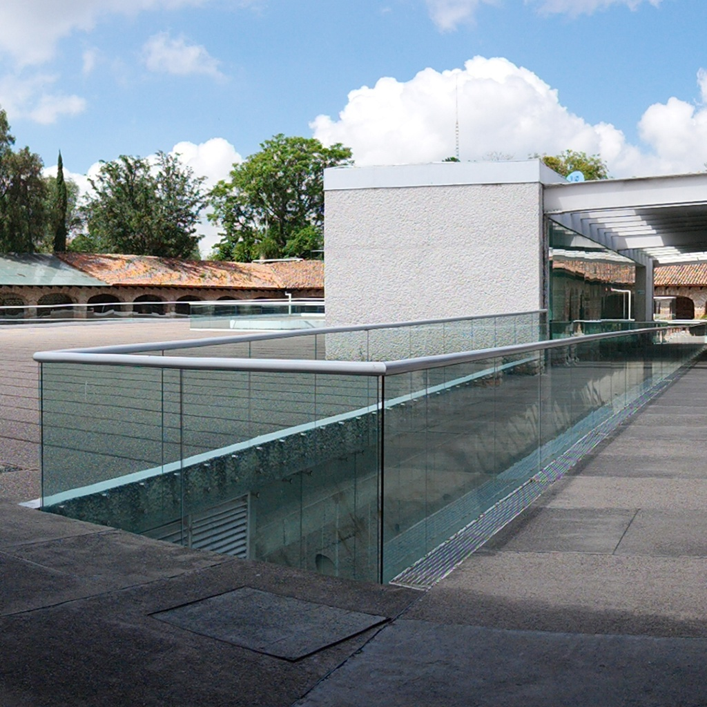 instalaciones-2.jpg