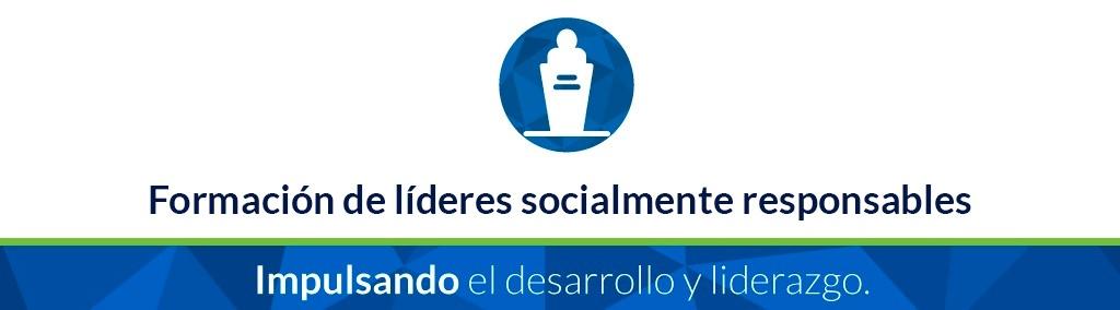 ppud-educacion-civica-y-etica.jpg