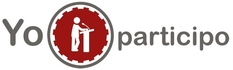 ppud-yoparticipo.jpg
