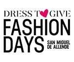 logo-fashion-days-blog.png
