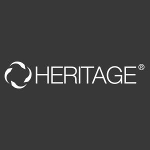 heritage-logo-citek.jpg