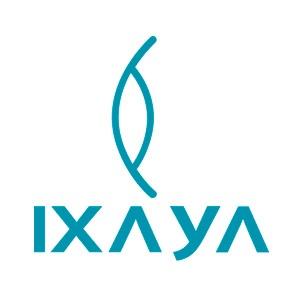 ixaya-logo-citek.jpg