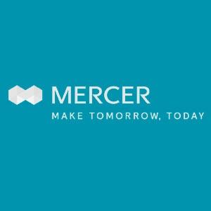 mercer-logo-citek2.jpg