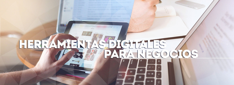 herramientas-digitales-para-tu-negocio.jpg