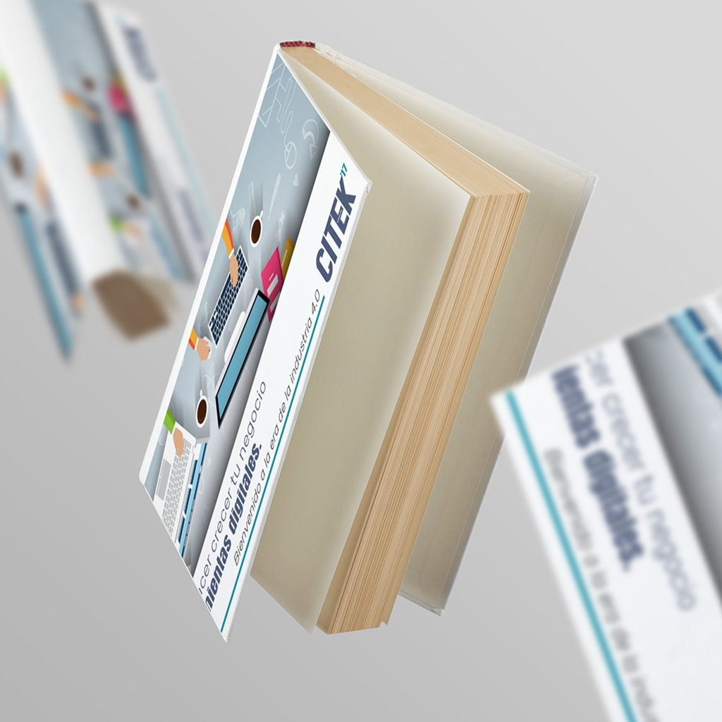 mockup-ebook-herramientas.jpg