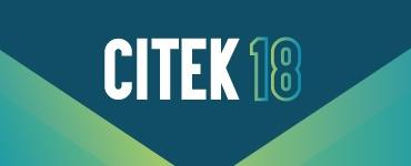 Foro de Innovación CITEK en Centro Fox