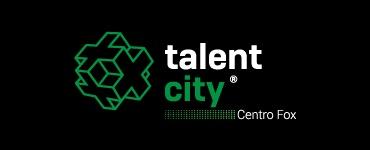 Talent City en Centro Fox