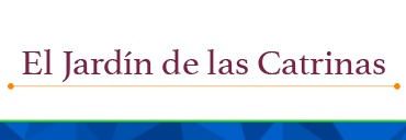 cta-festival-catrinas-eventos-cf.jpg