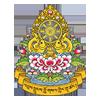 monasterio-logo.png