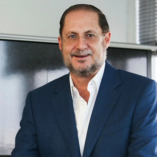 Juan Carlos Anaya Castellanos