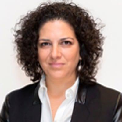 Laura Tamayo