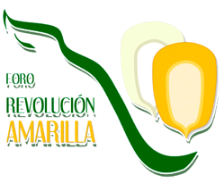 Logotipo-Revolucion-Amarilla-ESP.png