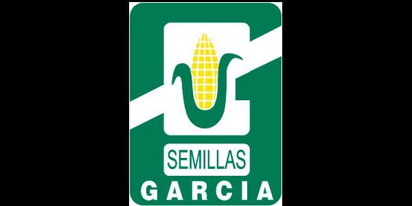 Semillas Garcia